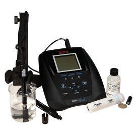 Comanda online Oxigenometre si alte aparate de masura de pe magazinul online Ronexprim.