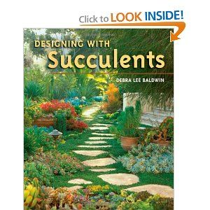 Designing With Succulents. Gardening ...