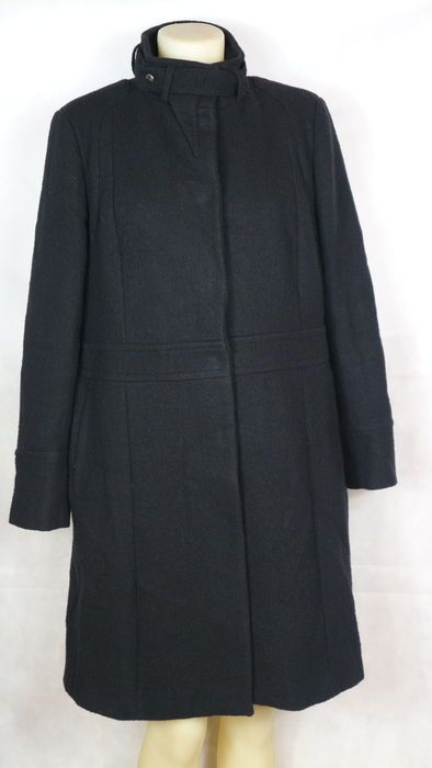 Weekend by Max Mara - Cappotto