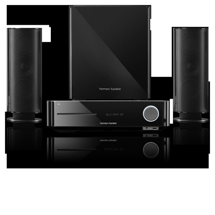 my new home theater system harman kardon bds 470 can 39 t. Black Bedroom Furniture Sets. Home Design Ideas