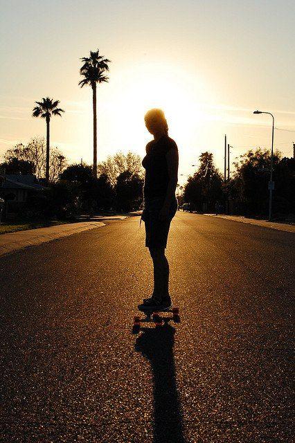 i like! i would be walking down the street