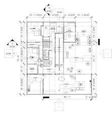Image Result For Dimensions Villa Savoye Villa Savoye
