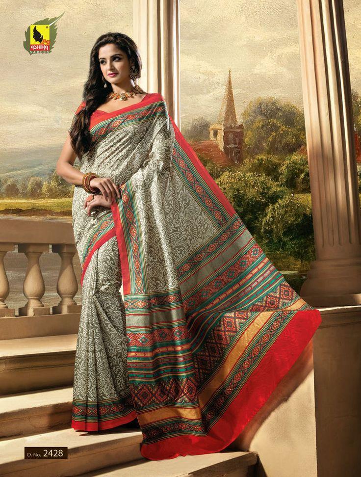 Bollywood Sari Traditional Wedding Indian Designer Saree Ethnic Party Pakistani…