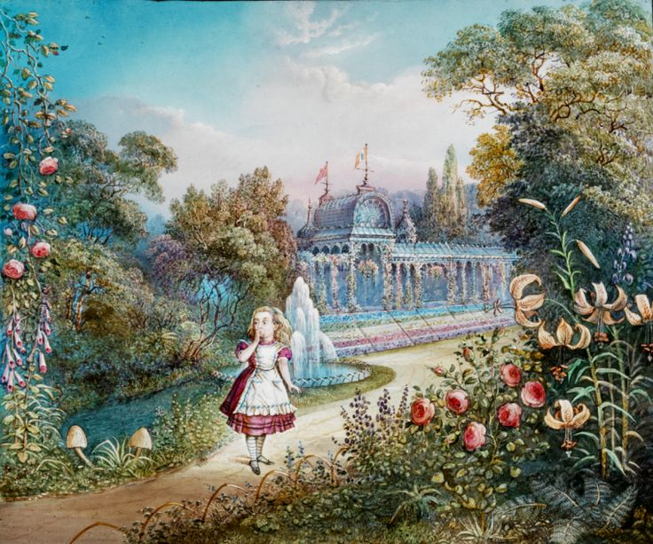 251 best images about alice in wonderland on pinterest tea parties lewis carroll and. Black Bedroom Furniture Sets. Home Design Ideas