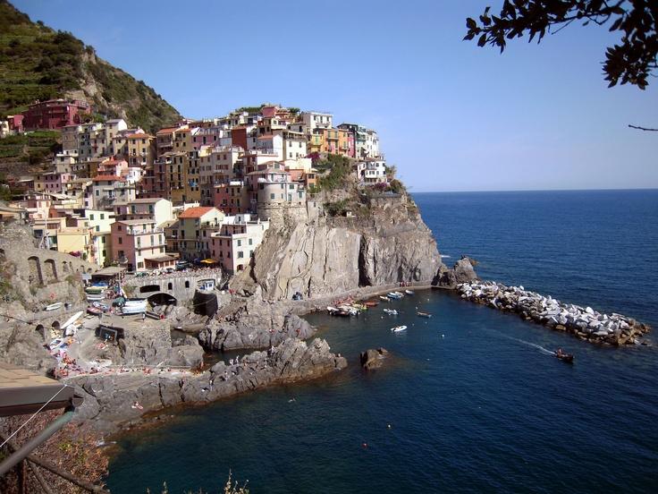 Monorola Italy