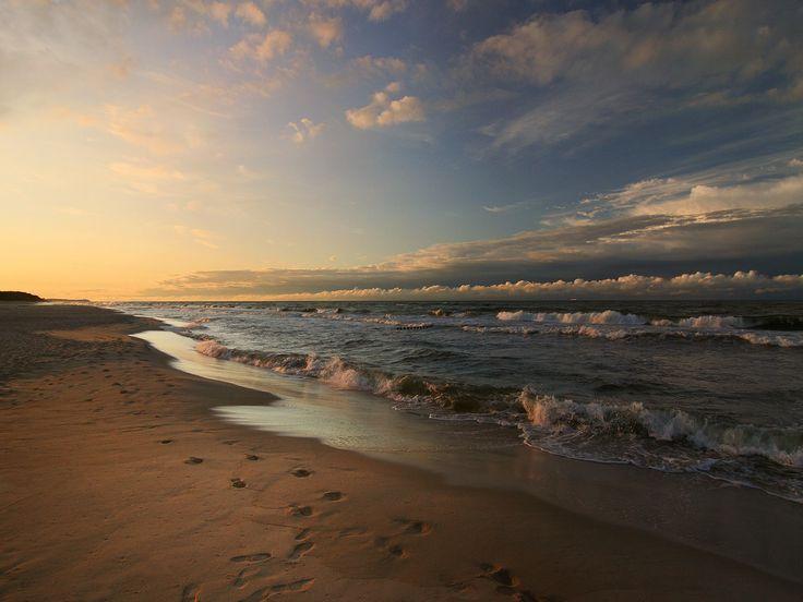 1600x1200 free high resolution wallpaper beach