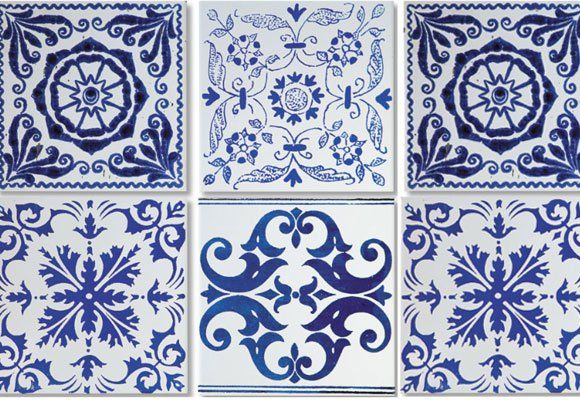 El azulejo portugués, candidato a Patrimonio de la Humanidad - via The Luxonomist 15.07.2015 | El Gobierno de Portugal, a través de la Dirección General de Patrimonio Cultural (DGPC), prepara la candidatura del azulejo portugués a Patrimonio de la Humanidad que otorga la Organización de las Naciones Unidas para la Educación, la Ciencia y la Cultura (UNESCO). #portugal #UNESCO Foto: Azulejos de Portugal