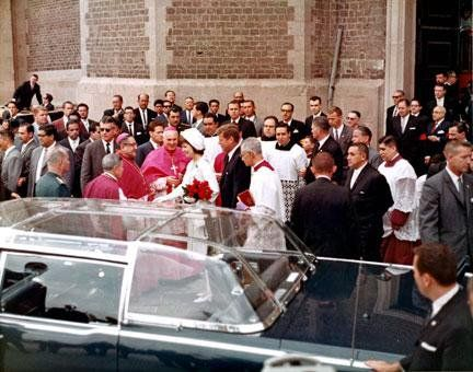 Juin juillet 1962 on pinterest mexico city jfk and john kennedy