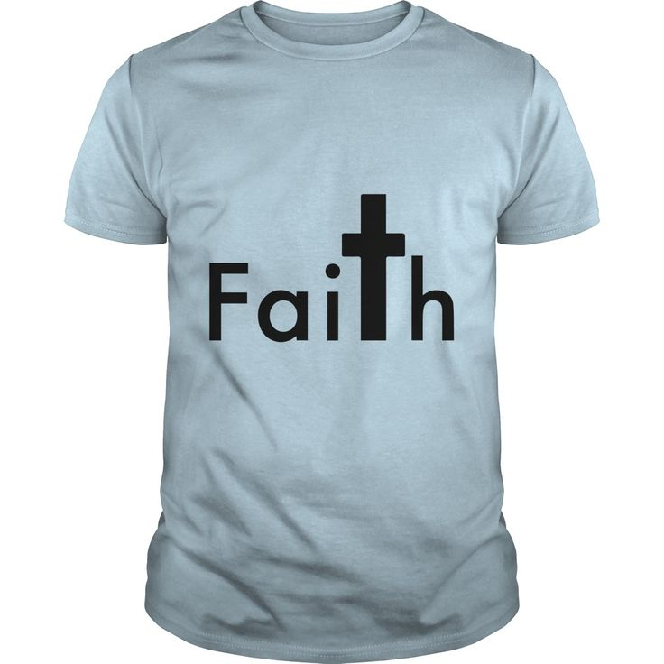 Faith Perfect T-shirt /Guys Tee / Ladies Tee / Youth Tee / Hoodies / Sweat shirt / Guys V-Neck / Ladies V-Neck/ Unisex Tank Top / Unisex Long Sleeve it tee shirts ,screen t shirt ,5 shirts ,latest design t shirts ,mens t shirt offers ,as tee shirts ,funny tshirt quotes ,classic t shirts ,online shopping t shart ,menswear t shirts ,t shirt logo ,man t shart ,latest tshirts for mens ,free t shirts ,logo tshirts ,t shirt logo maker ,new t shirts for men ,popular t shirts for guys ,black and…