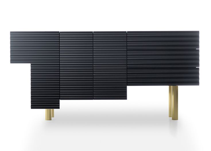 bd barcelona_shanty cabinets by doshi levien