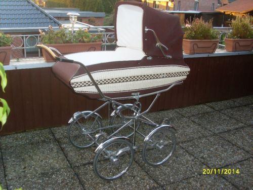 die besten 17 ideen zu kinderwagen kaufen auf pinterest babym bel schwanger und jetzt und. Black Bedroom Furniture Sets. Home Design Ideas
