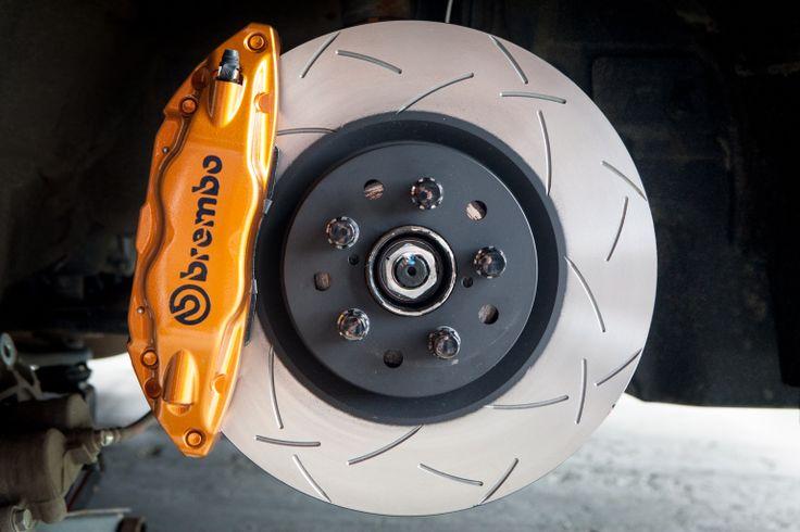 subaru impreza brake light switch