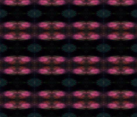 Pink Cloud fabric by baas on Spoonflower - custom fabric