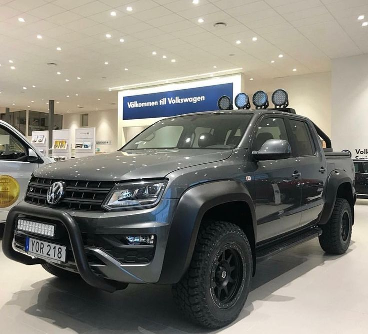 447 best amarok images on pinterest vw amarok cars auto and frankfurt. Black Bedroom Furniture Sets. Home Design Ideas