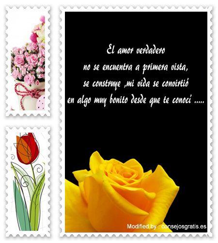 frases originales de amor para mi pareja,frases bonitas de amor para whatsapp : http://www.consejosgratis.es/mensajes-de-amor/