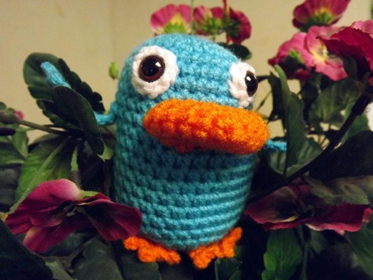 Amigurumi World Free Download : Amigurumi an introduction craft passion free pattern