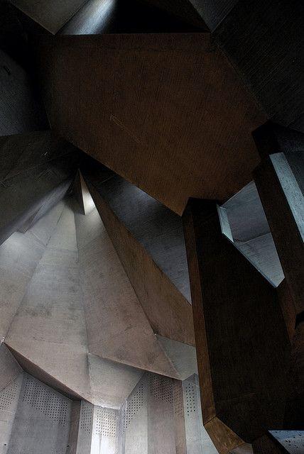 38 best C20~ Böhm D \ G images on Pinterest Church - minecraft küche bauen
