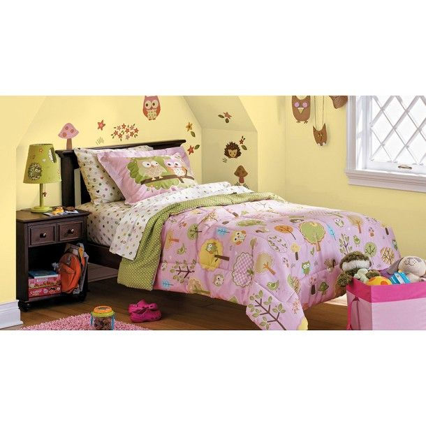 Circo 174 Love N Nature Bedding Set For My Girls In 2018
