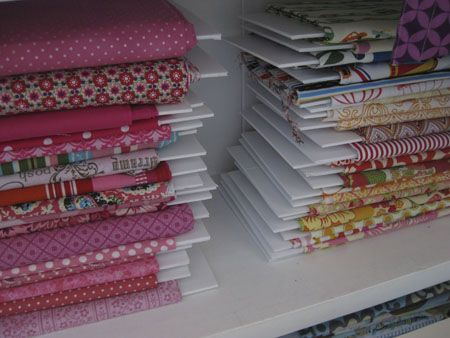 102 best corrugated plastic ideas images on pinterest for Cheap craft supplies near me