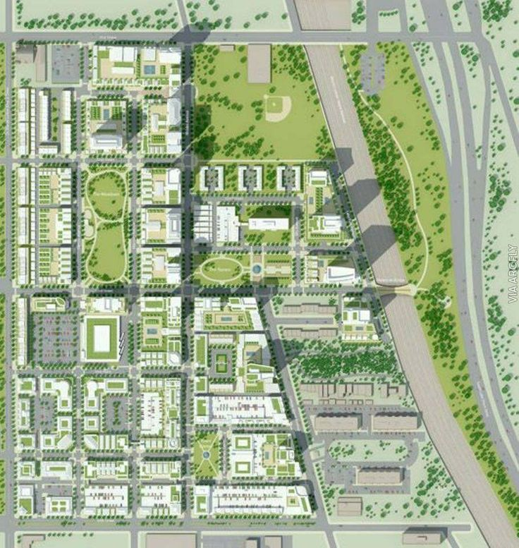 Master Plan Drawings: 24 Best Images About Candilis , Josic & Woods On Pinterest