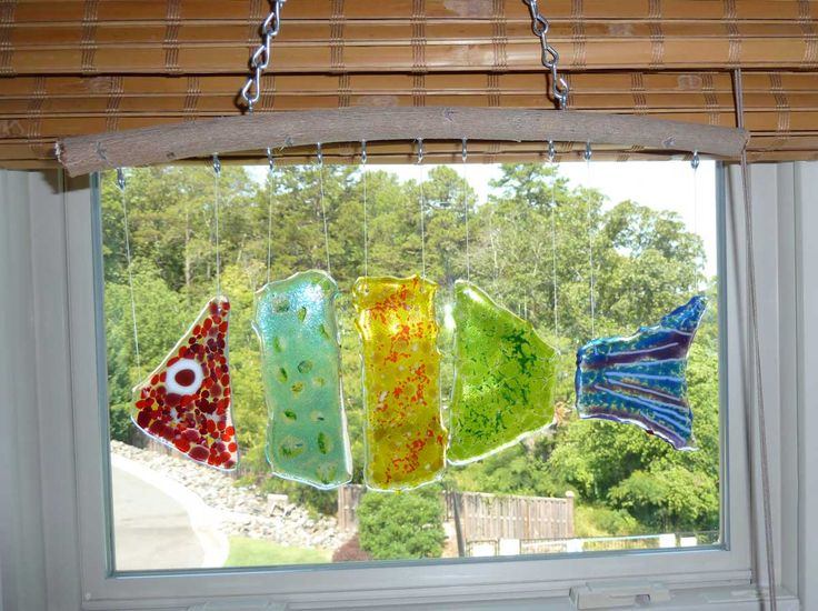 1014 best images about fish on pinterest japanese koi for Colored porcelain koi fish wind chime