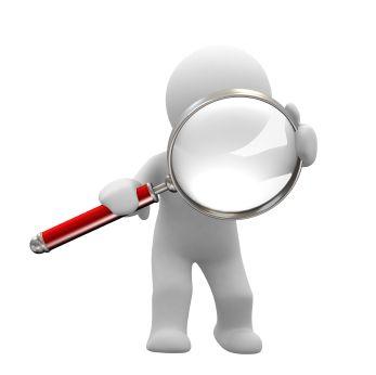 #Assurances : Gagnez du temps et de l' argent avec le comparateur d' #assurance #voiture ! Blog du #comparateur malin #CompareDabord : http://www.comparedabord.com/blog/frais-bancaires/article/gagnez-du-temps-et-de-l-argent-avec-le-comparateur-d-assurance-voiture