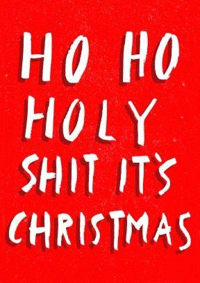 206 besten Christmas Cards Bilder auf Pinterest