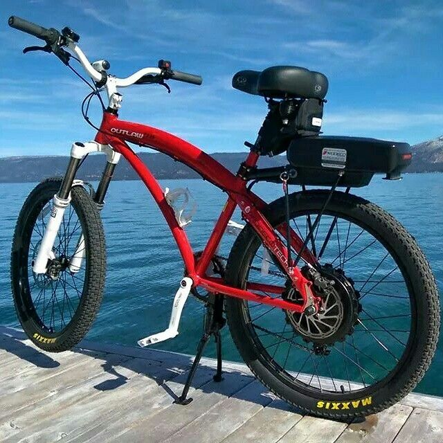 17 Best Images About Factory Direct Electric Bikes On
