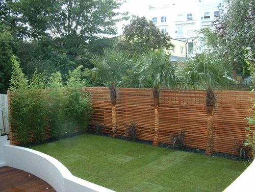 61 best Privacy Screens images on Pinterest Privacy screens