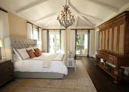 Stunning bedroom design with New i.d Interiors. http://qoo.ly/cb2gb