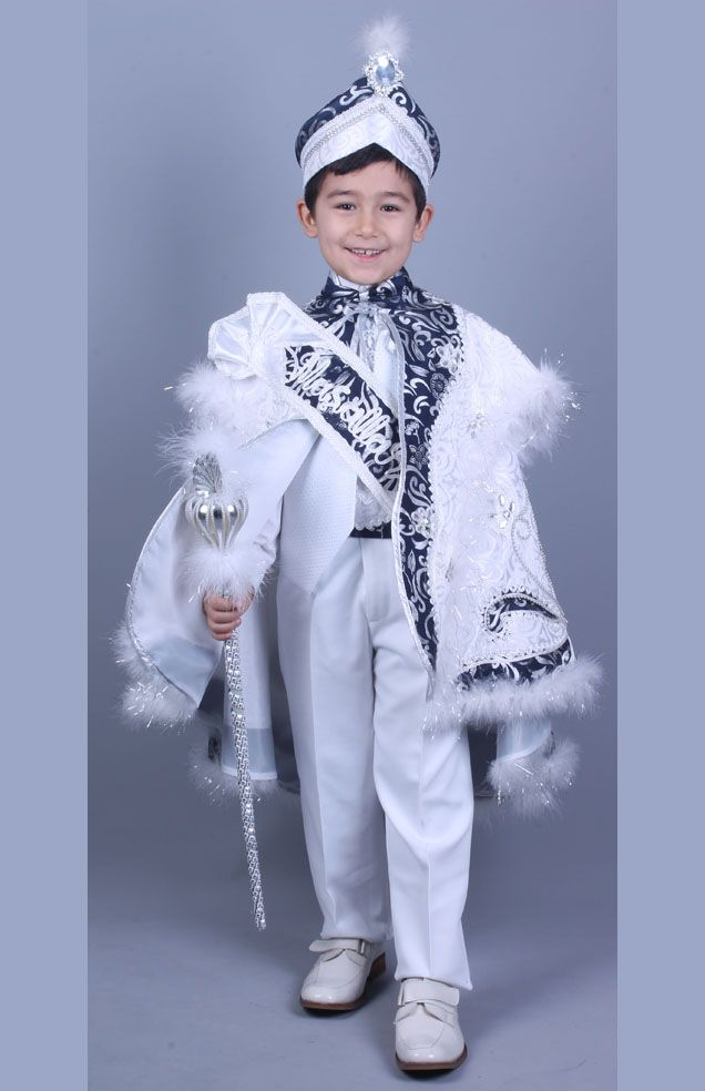 Balkan Beyaz Lacivert Pelerin Sünnet Kıyafeti https://www.sunnetcarsisi.com/pelerinli-sunnet-kiyafetleri