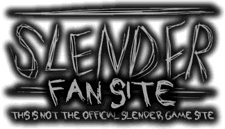 For horror lovers Slender is an awesome Game. Play it with lights off and headphones. Satisfaction Guarantee