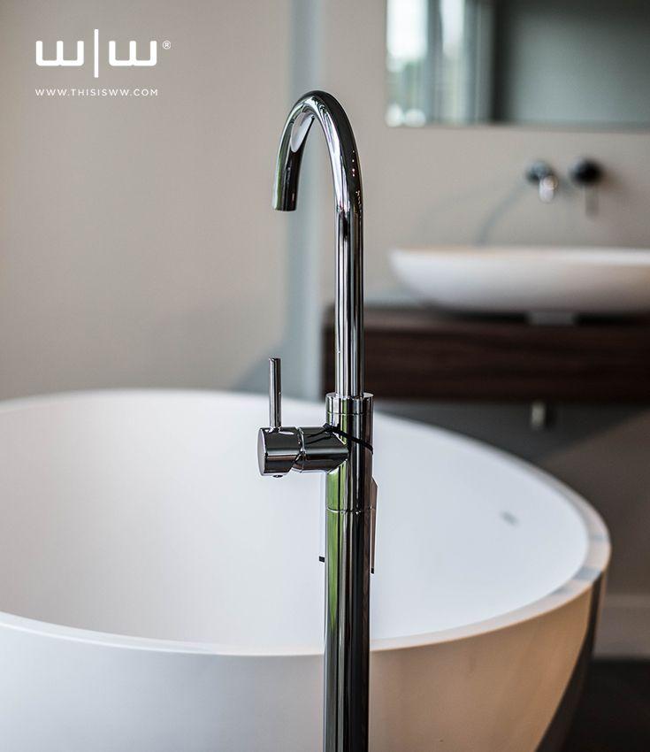 7 best Bathroom Designs images on Pinterest