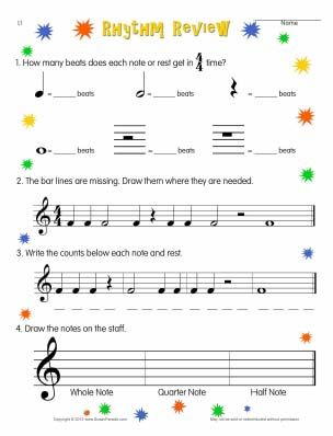 17 Best images about Piano Lessons on Pinterest | Piano games ...