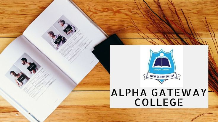 SHORT COURSES We have a wide range of courses at varying levels, click 'read more' to check out our courses READ MORE http://www.agcollege.co.uk/ #eastlondoncollege #londonbusinesscourses #london #shortbusinesscourseslondon #agcollege