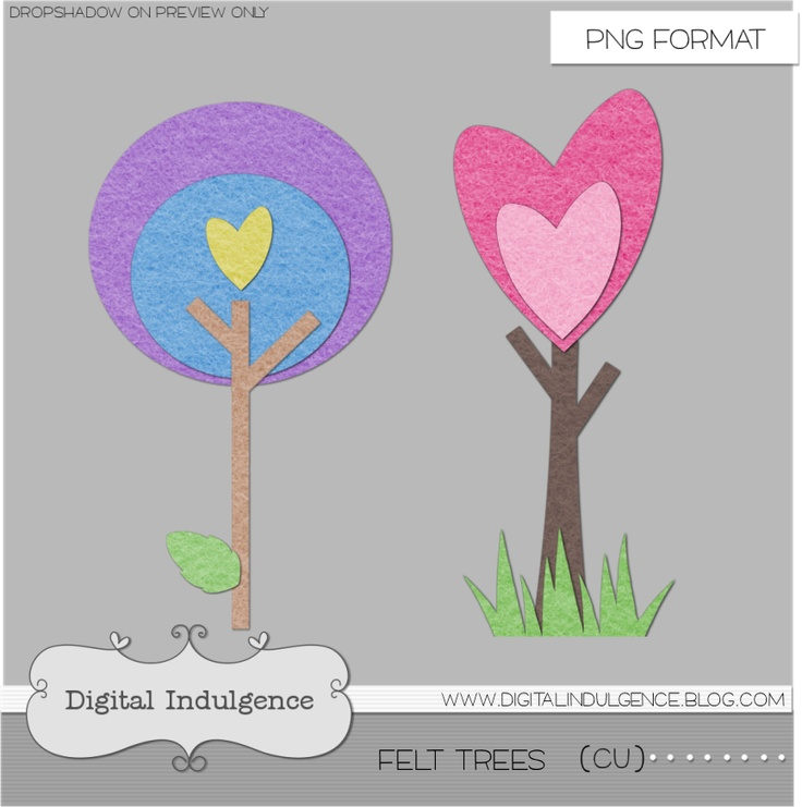 http://www.4shared.com/zip/EosuqXSE/DI_Felt_Trees_Freebie.html?