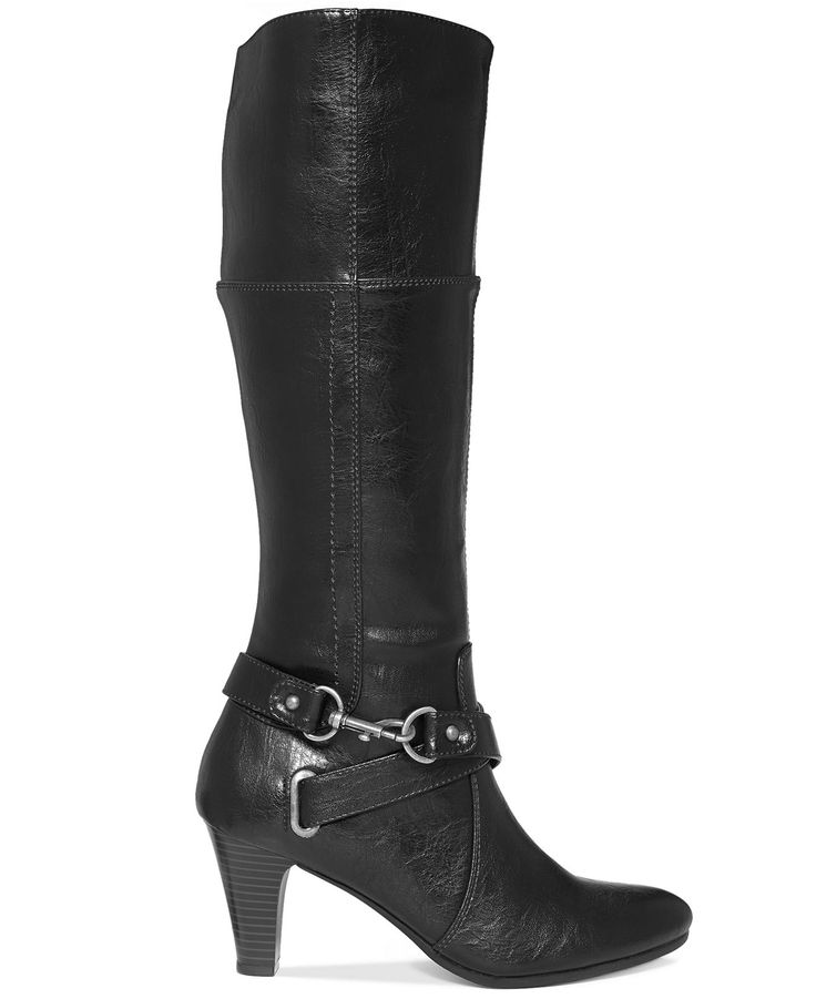 78 best images about Wide-Calf Boots on Pinterest | Wide calf ...