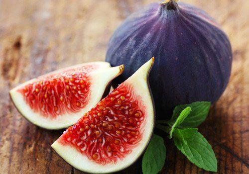 Frutas que protegen y fortalecen tu páncreas
