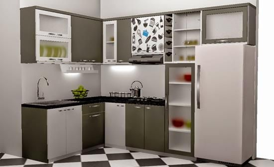 Ikea Kitchen Set Home And Aplliances