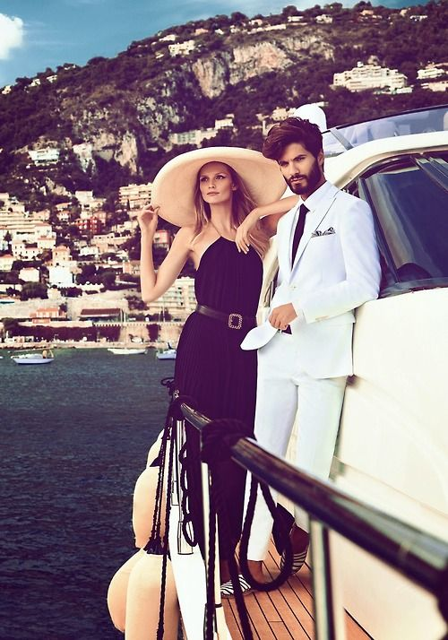 Free and good dating sites where i can see rich women