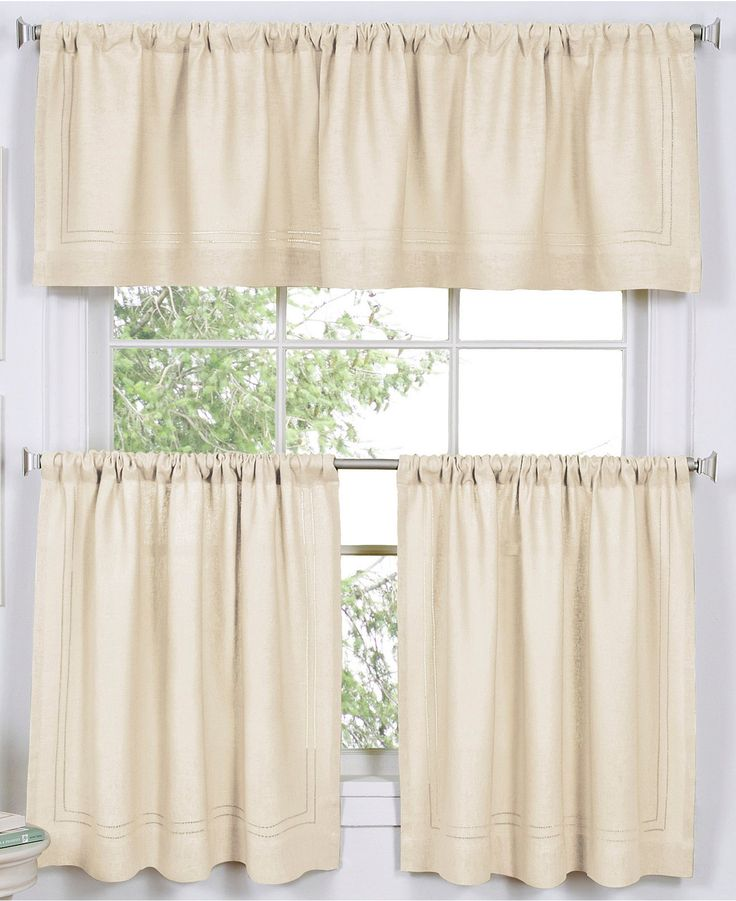 25 Best Ideas About Cafe Curtains On Pinterest: 1000+ Ideas About Cafe Curtains On Pinterest