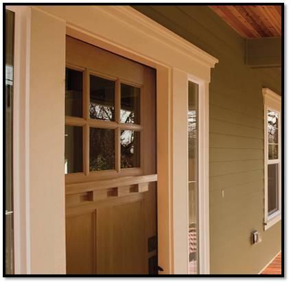Beautiful Plastpro Fir Grain Door & 18 best FIR GRAIN Doors images on Pinterest | Firs Grains and ... Pezcame.Com