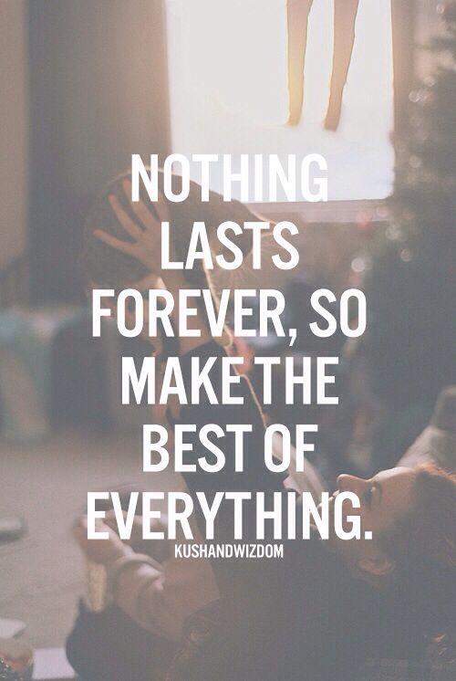 Motivational Quotes Pinterest. QuotesGram