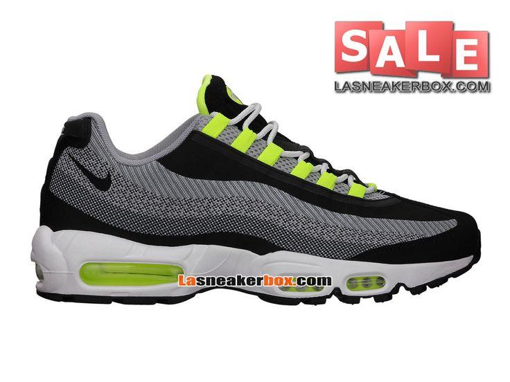 nike-air-max-95-jacquard-chaussures-nike-sportswear-
