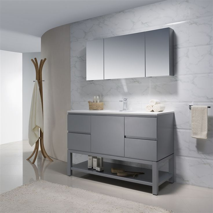 Bathroom Sinks Miami 59 best modern bathroom vanities: emmet collection images on