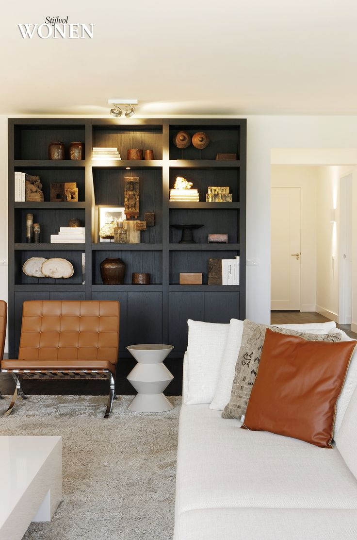 Meer dan 1000 ideeën over lange woonkamers op pinterest ...
