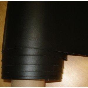 Tessuto lavagna nero