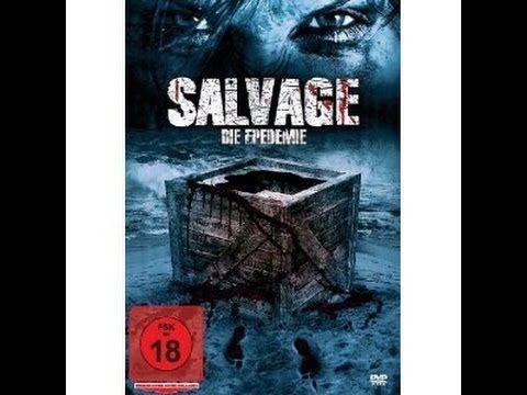 Die Tochter Von Avalon Ganzer Film Deutsch