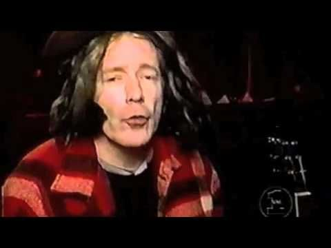 Something Johnny rotten neil young excellent