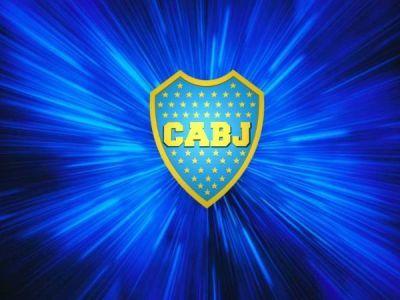CABJ por SERCH - Wallpapers y Logos - Fotos de Boca Juniors